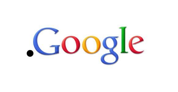 dot-Google