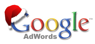 xmas adwords