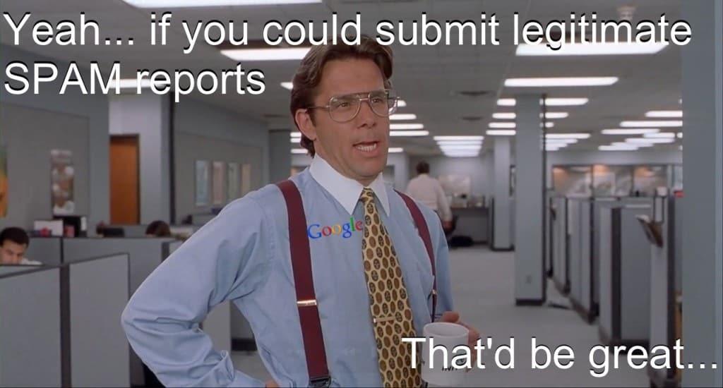 TPSreports