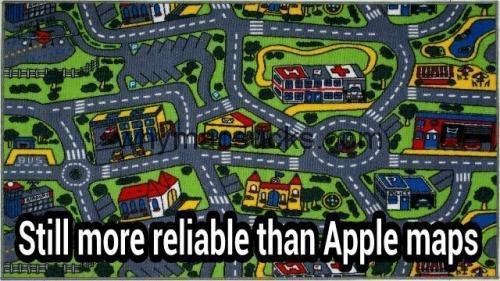 apple-maps-sucks