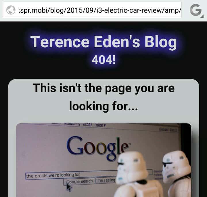 a-404-error-page
