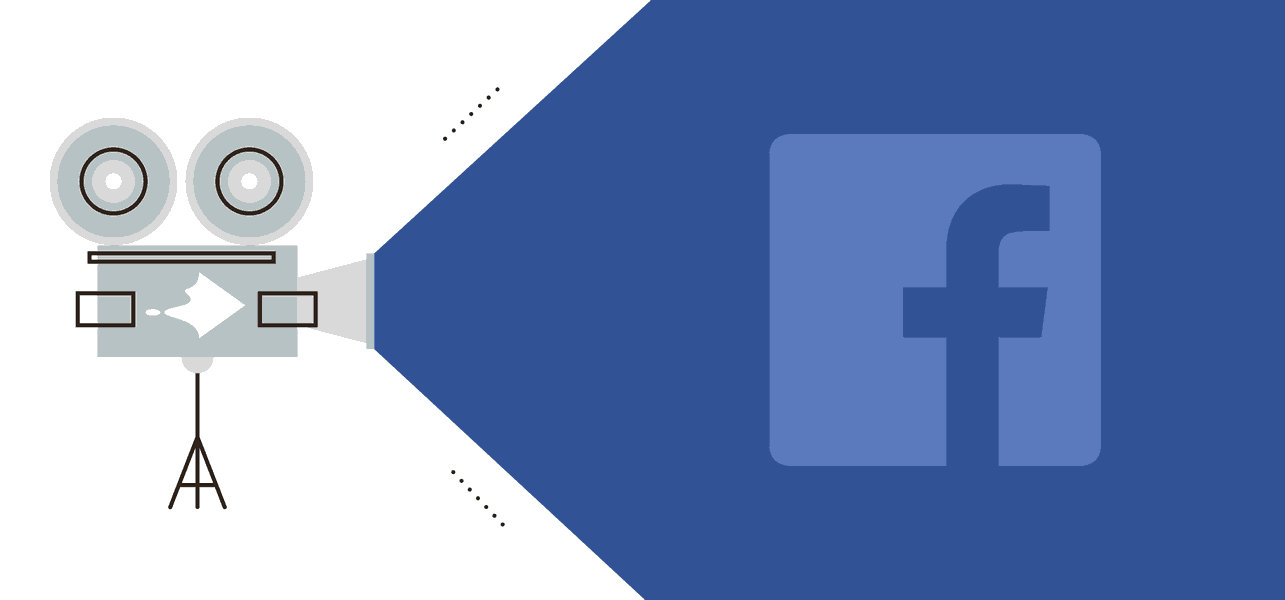 facebook video seo