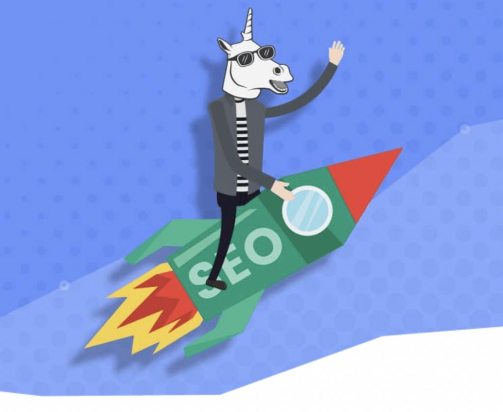 Weeeeeee Smash Digital Rocket of Doom