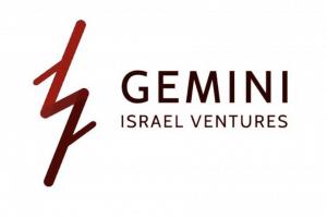 Gemini Israel Ventures