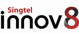 Innov8 Singtel Singapore Venture Capital