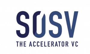 SOSV startup accelerator