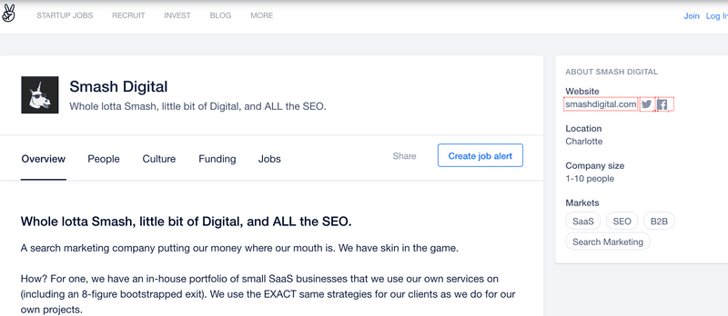 using business citations for SEO