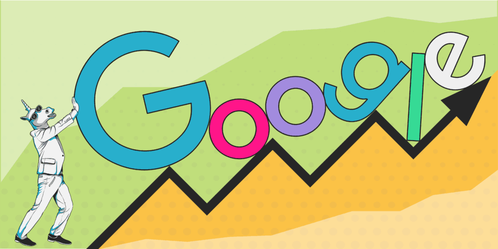 8 Strategies to Get Google to Trust Your Site