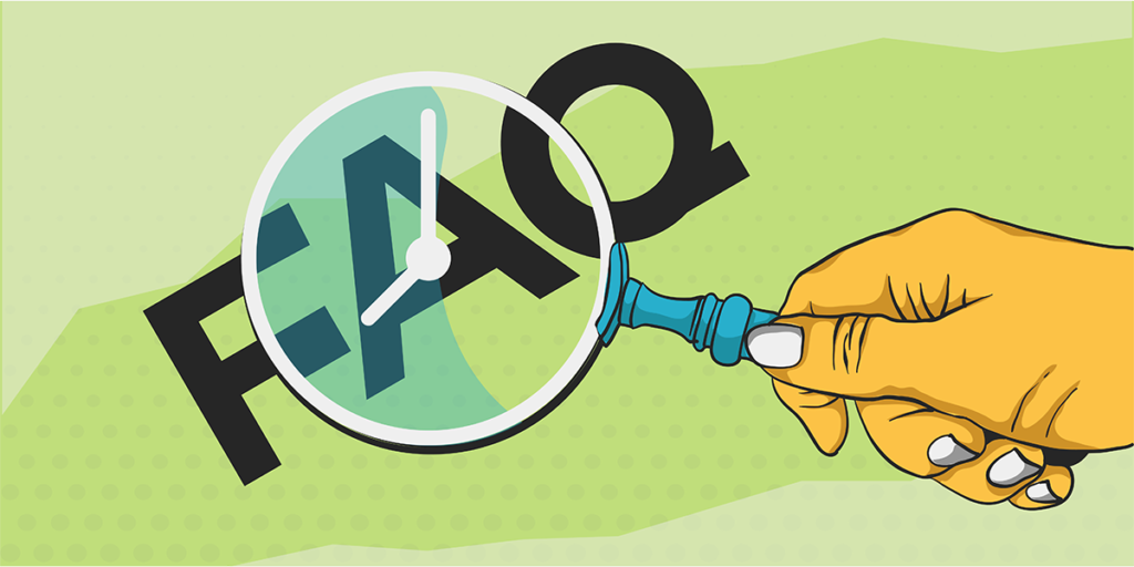 Using FAQ Schema - Double Your Search Visibility
